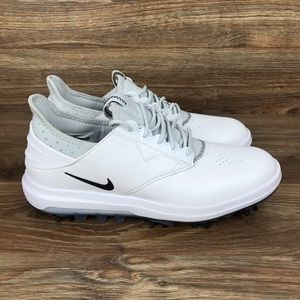 New Nike Air Zoom Direct Golf Shoes Size 8